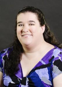 Kristin Ribble