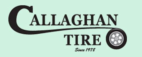 Callaghan Tires