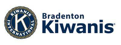 Bradenton Kiwanis